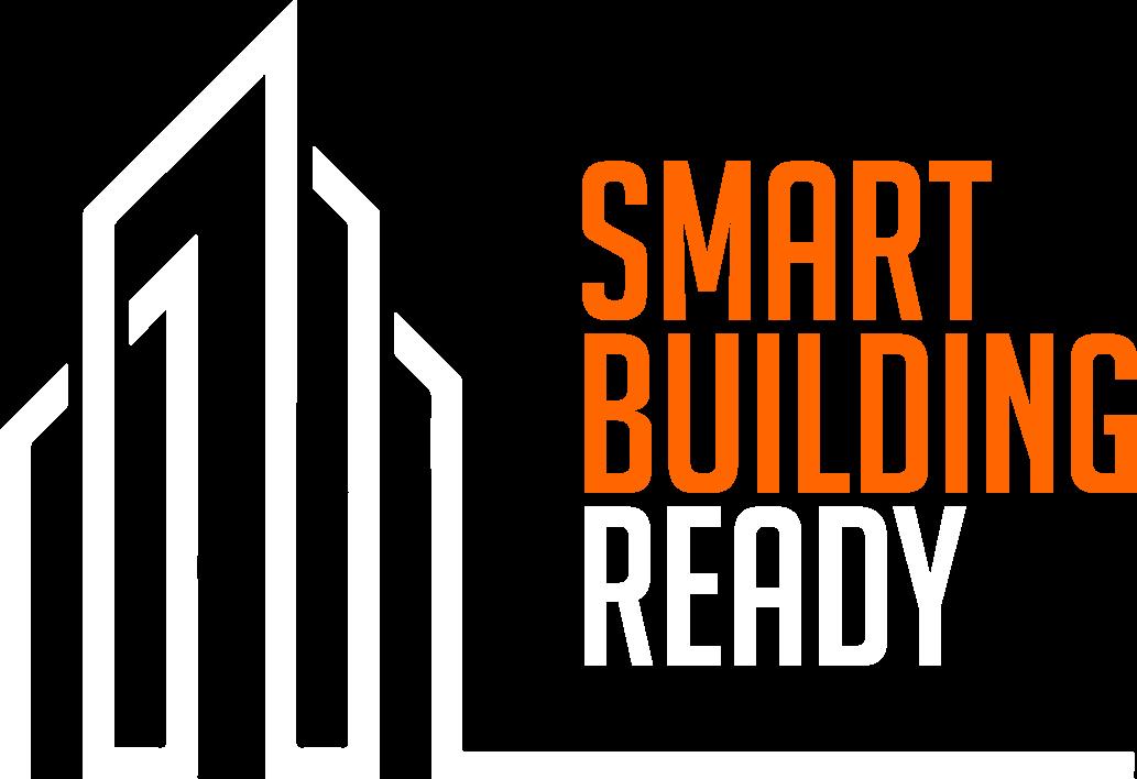 Smart Building Ready
